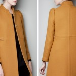 Пальто на Садоводе