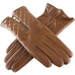 Перчатки на Садоводе