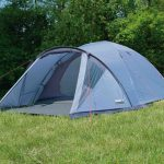 Палатки на Садоводе