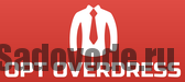 OPT OVERDRESS