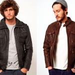 Куртки мужские на Садоводе