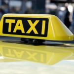 Такси на Садоводе