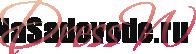 Логотип DressW