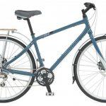 Велосипеды на Садоводе