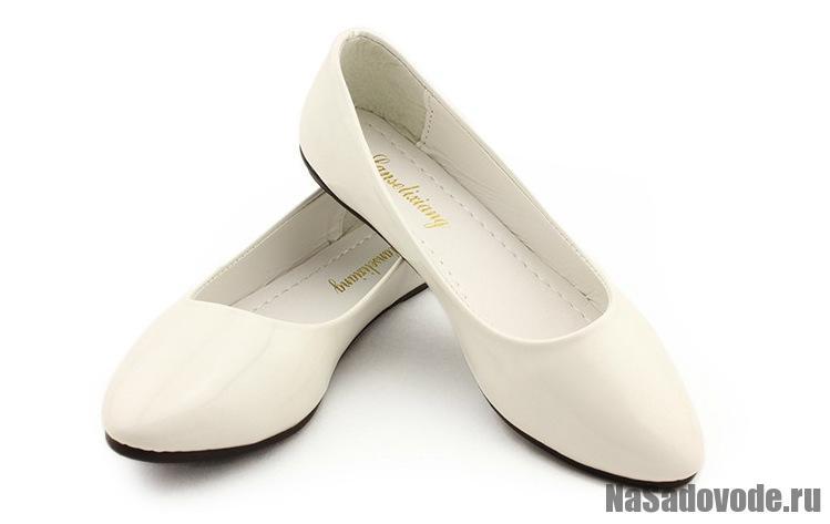 Женская обувь на Садоводе, Где купить женскую обувь на рынке Садовод?
