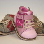Детская обувь на Садоводе