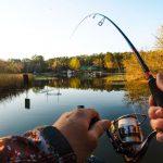 Товары для рыбалки на Садоводе (рыбалка)