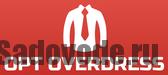 OPT OVERDRESS