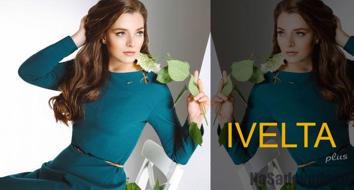 """ООО """"Ивелта Плюс"""" - белорусский производитель женской одежды"""